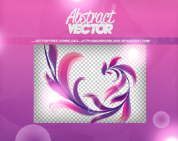 AbstractVector|FreeDownload by iWarriorBlood