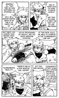 Ryak-Lo Origin 05 page 08 by taresh