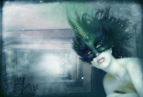 Enchantress by judith