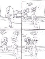 Gross Kratts pg 2 by LaCatrinita
