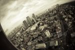 Don't Look Down III by aymanko0o