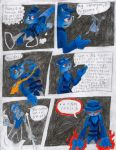 MC Round 1 PG2 by jellyskink