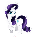 Rarity by experimental-thing