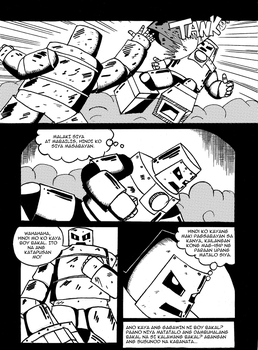 Boy Bakal issue 6 p19 by Olracdude