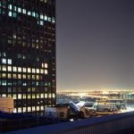 Montreal Landscapes 02 by controle-man