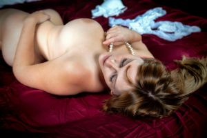 Nicole Nudes  1 by modelshooter