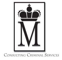 Moriarty Criminal Services Logo by Arkham-Insanity