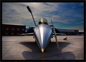 Rafale Part II by wild-vortex