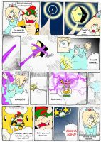 NSM_The negative power_6 by Chivi-chivik