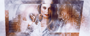Blow me one last kiss by LittleMusa