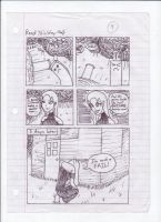 Chap. 1: Creepy Trees Pg. 4 by Ultralee0