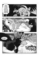 Left Below chapter 3 page 51 by senji-comics