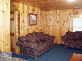 Cabin Stock4 by nitch-stock