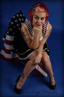 Sailor Shoot  with dean images 2015 by savannahsuicide22