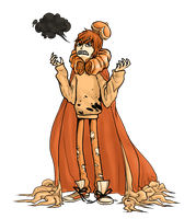 Lord Broil by Aphose