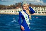 MISS ECO 2015 by ahmedarafa