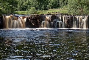Yorkshire dales stock 5 by Random-Acts-Stock