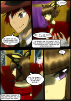 SXL - WE - Ballroom Beginnings - Page 10 by StarLynxWish