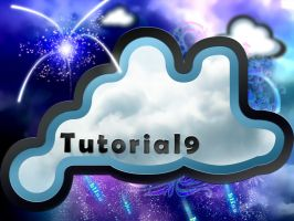 Tutorial9 combination by GlassSphere