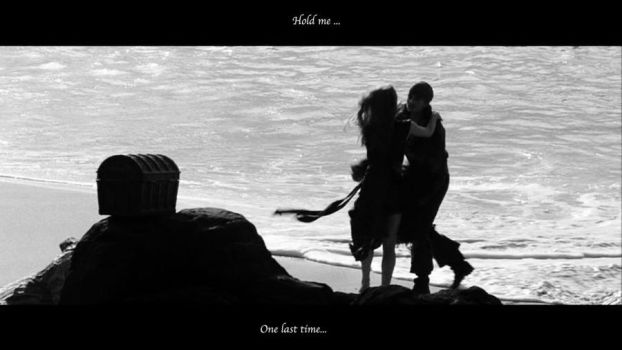 hold me by lilouche
