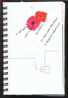 Diary of an Idea Page 79 by rcsi1