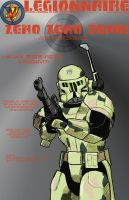 LOM Zero3 2011 Holiday Cover TIFF by SudsySutherland