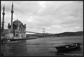 ortakoy by siliconesouls