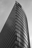 DB-Tower by telialus