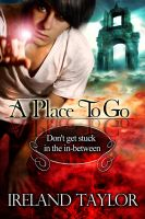 A PlaceTo Go by CoraGraphics