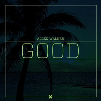 Allen Walker GOOD by 5MILLI
