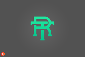 RT by Royds