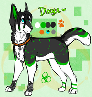 diogee ref by Diogee379