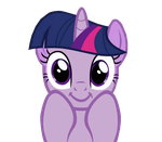 really cute twilight by kuren247