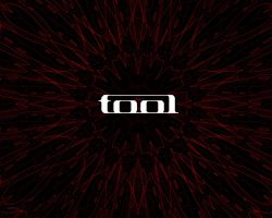 tool wallpaper 24 by va-guy