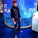 My Delsin Rowe cosplay by Nike-13