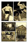 Andre the Giant : Closer to Heaven - page 26 by DenisM79