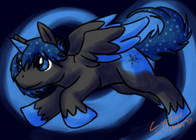 aw yeah deviantHEART by TaoKyuubimon