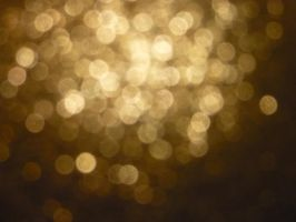 Bokeh texture 3 by heckyesBree