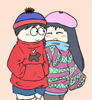 sweater babies by reropo