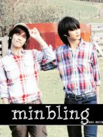 minbling hpwp by drizzle027