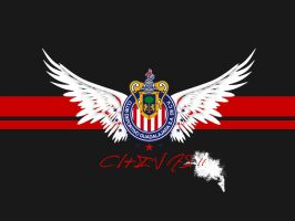 chivas wallpaper by BARRABRAVACHIVAS