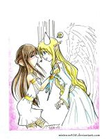 kiss the angel-scan- by mistress408