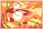 + KUNG FU PANDA + by BoGilliam