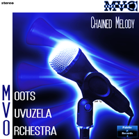 Chained Melody by NatPal