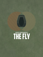 The Fly by howboutno