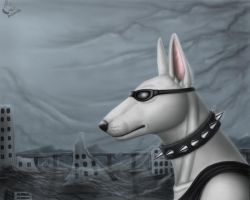 After all by BullTerrierKa