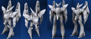 patlabor 1 by asgard-knight