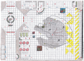 Hangar Map (GM version) by twowolves80
