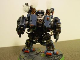 Dreadnought-Rear by Drknght61