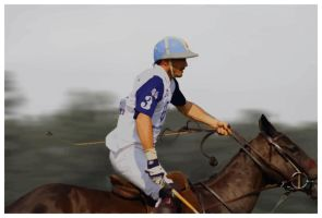 Adolfo Cambiaso by thesuper